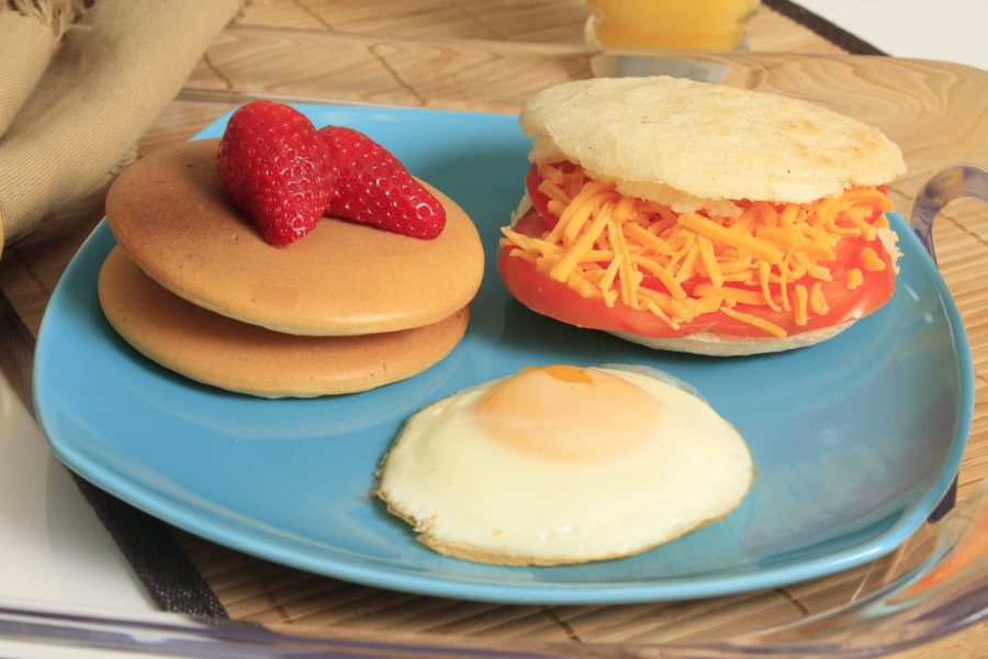 3 New Recipes For Your Arepa Maker